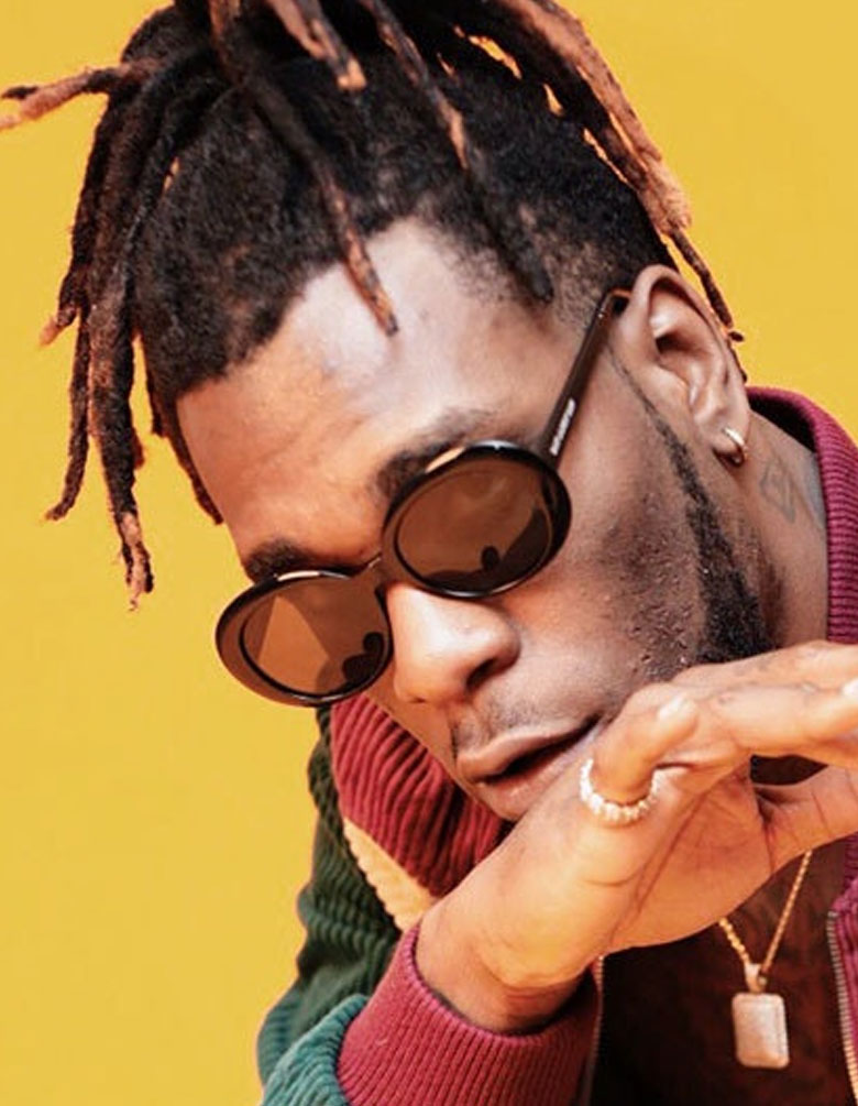Burna_boy_Karitifs