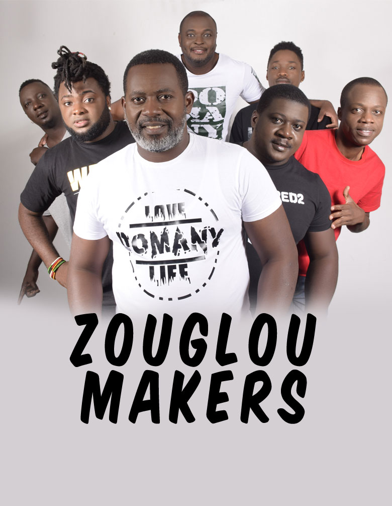 zouglou_makers_Karitifs